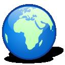 Energie und Umweltschutz