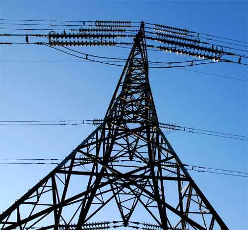 Senkung der Stromsteuer gefordert