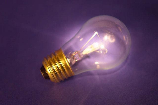 Abschaltbare Stromlasten sollen Stromnetzqualität verbessern